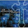 Abide With Me - David Phillips Music CD