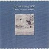 Come to the Quiet - John Michael Talbot Music CD
