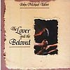 Lover and the Beloved - John Michael Talbot Music CD