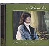Abba My Father - Marilla Ness Music CD