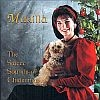 Sweet Sounds of Christmas - Marilla Ness Music CD