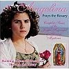 Angelina Prays the Rosary - Music CD