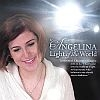 Light of the World - Angelina Music CD