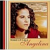 Wake Up Call - Angelina Music CD