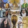 Prayers of the Great Saints - Donna Cori Gibson Music CD