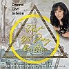That We May Be One - Donna Cori Gibson Music CD