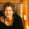 A Christmas to Remember - Amy Grant Music CD