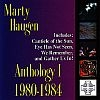 Anthology I - Marty Haugen Music CD