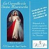 Chaplet of Divine Mercy Spanish CD