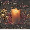 Gentle Sounds of Christmas - Carey Landry Music CD