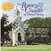 Rosary and Chaplet of Divine Mercy by Stillwaters - Music CD