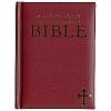Catholic Child's First Communion Bible