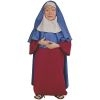 St Anne Soft Saint Doll