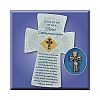 First Communion Pin