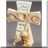 Communion Table Cross