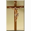 Fontanini Crucifix - 12 inches