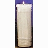 7 Day Votive Memorial Candle
